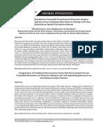ipi380179.pdf
