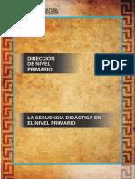 Seecuencias_en_Primaria_2.pdf