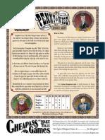 PennyRules.pdf