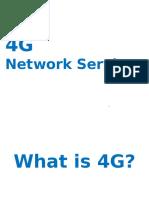 4g ppt