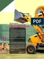 SISTEMAS OLEOHIDRÁULICOS.pdf
