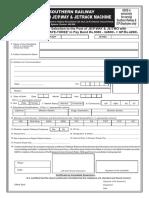 Gdce Je Pway Tmo Application Form