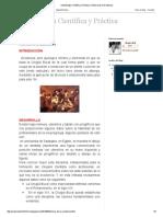 Odontología Científica y Práctica_ Historia de La Exodoncia
