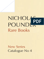 LIBRODEARTISTAAFRICANBOOK1038_Nicholas Pounder 2012.pdf