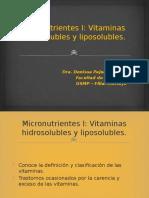 3. Vitaminas Ok