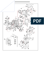 PPL_SRP-350PlusC.pdf