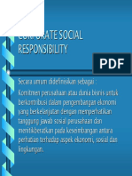 CSR Tips.pdf