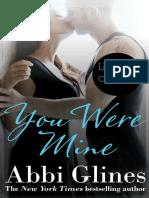 9 You Were Mine.pdf