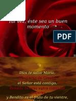 Tal_vez_sea_un_buen_momento (1).pps