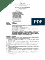 Solucion EPMF 2013 2