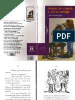 1.Ámbar en cuarto y sin su amigo, Paula Dazinger.pdf