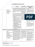 MHClassroomFactSheet.pdf