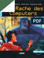 004 Die Rache des Computers.pdf