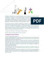 TEORIA DE DECISIONES.docx