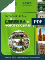 Agropecuaria.pdf