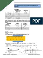 Ringkasan Materi SMP (7-9).pdf