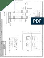 TT2 Foundation Drawing (R1 )