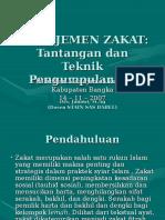MANAJEMEN ZAKAT.14-11-2007.ppt