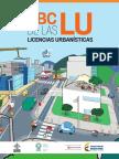 ABC de Las LU - Licencias Urbanisticas