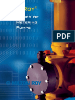 PD3212 MacRoy Brochure 4-2011