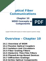 Pres9-WDM