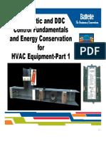 ddc_controls_part_1_pnwd-sa-8834.pdf