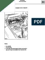 MR293R198_Electrico.pdf