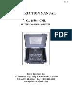 CA1550Manual cargador bateria.pdf