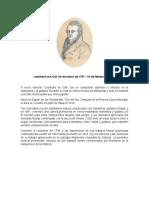 Leonhard von Call.docx