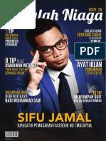 MajalahNiaga35.pdf