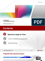 LTE-Huawei.pdf