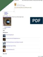 Teknik Pencarian Efektif Dengan Google _ RomiSatriaWahono