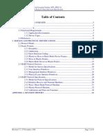 (英文)HART数据链路层规范-SPEC-081.pdf