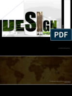 Antriksh Rathi_Final Portfolio.pdf