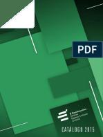 ÉRealizações catálogo 2015 completo dez 2016.pdf