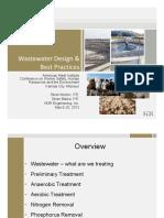 Otpadna voda i procesi prečišćavanja za farme.pdf