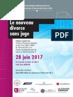 PDF-WEB Pour Diffusion