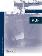 International ship registration requirements.pdf
