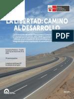 La Libertad.pdf