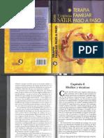 terapia-familiar-paso-a-paso-virginia-satir.pdf