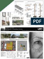 Detalles-constructivos.pdf