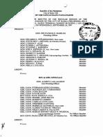 Iloilo City Regulation Ordinance 2007-176