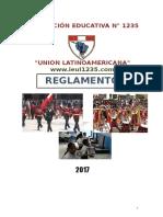 2017-Reglamento Interno 1235
