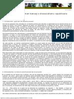 Rebelion Socialismo del isumafismo republicano_Parte1.pdf