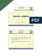 12_Enlaces_F_intermoleculares (1).pdf