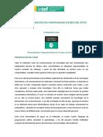 4-pensamiento-computacional-Scratch-FRED62.pdf