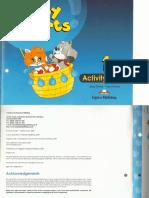 Happy-Hearts-1-Activity-Book.pdf