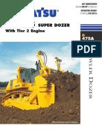 D475A-5SD
