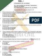 PERMISO-DE-ARMAS-Temario-Guardia-Civil.pdf