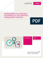 Academic-Research-Report-Strategic-Management-Process.pdf
